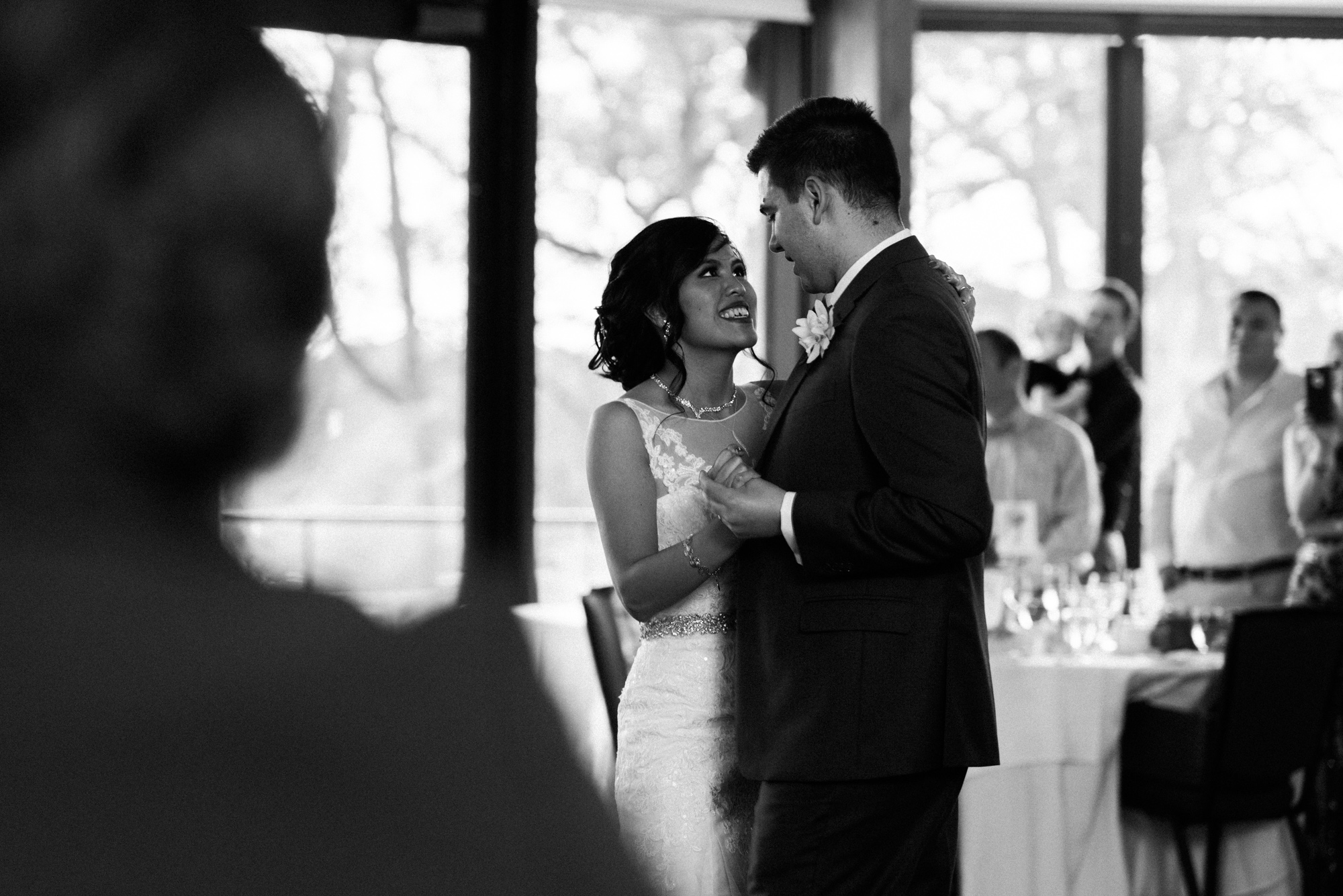 Credit Valley Golf and Country Club Wedding_63