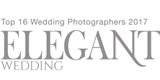 Best Wedding Photographers in Toronto