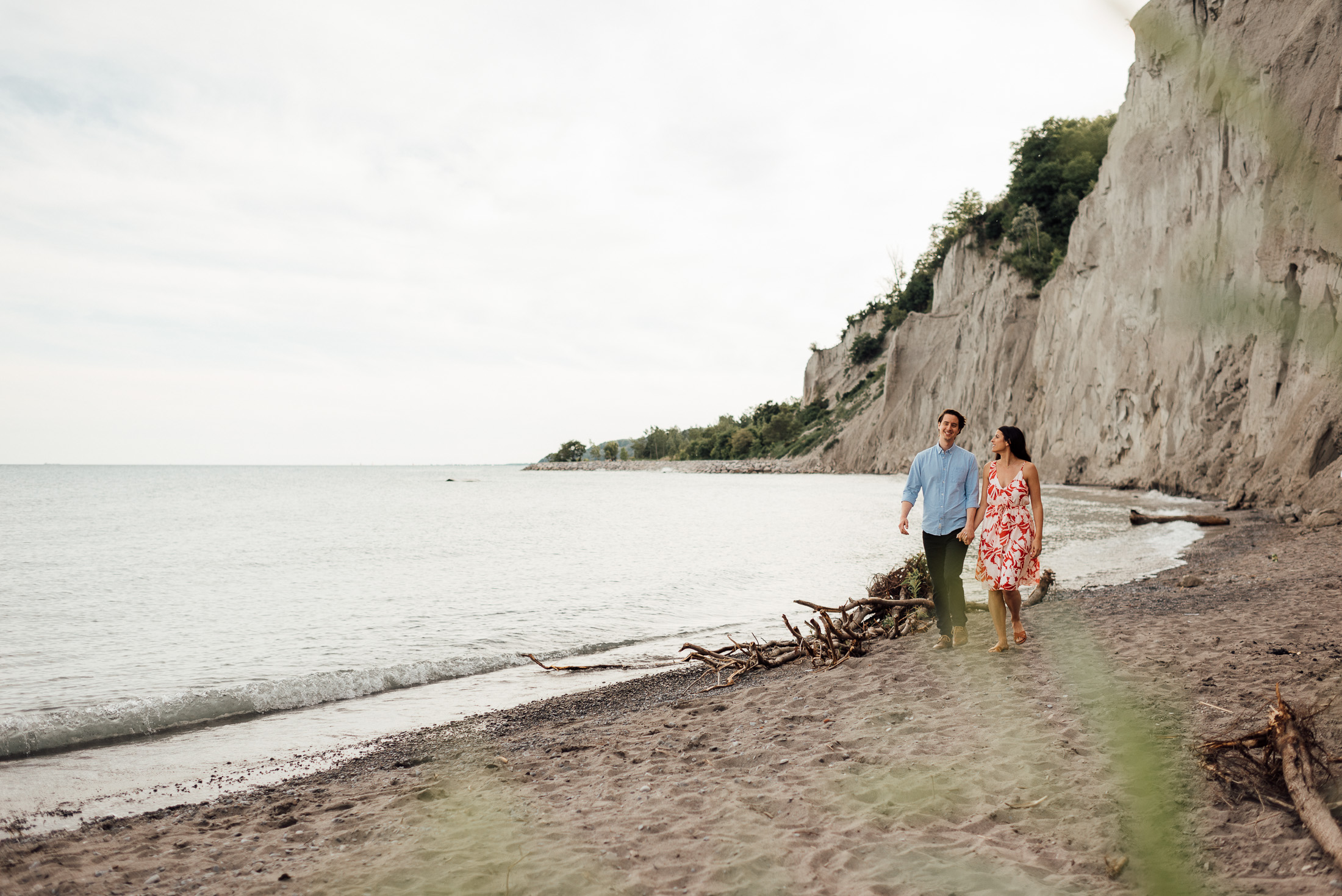 The Best wedding photographers in Toronto