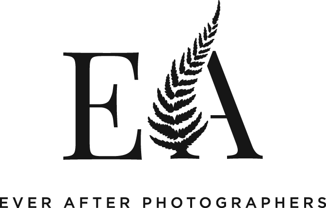 Ever After Photographers - Wedding Photography Toronto, GTA, Muskoka
