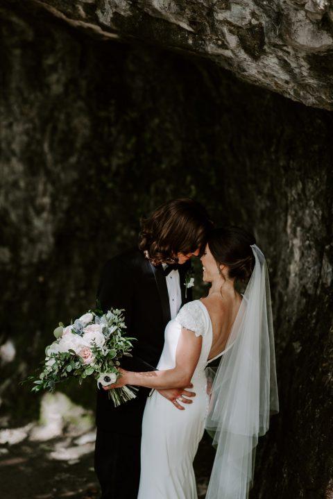 Elora Mill Wedding Elora Ontario-49