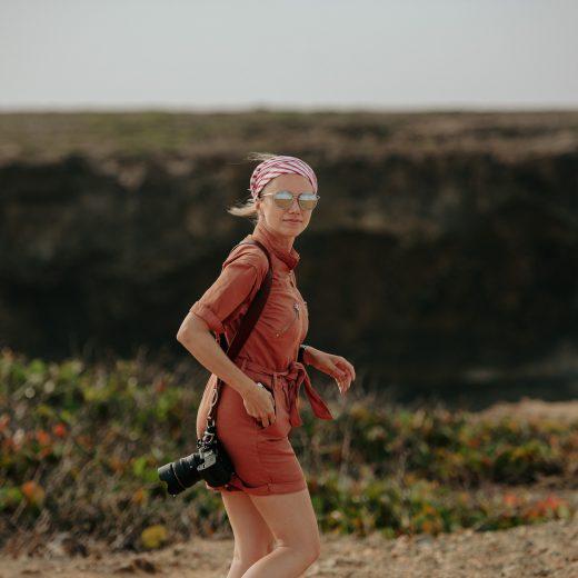 Aruba Destination Wedding Photographer