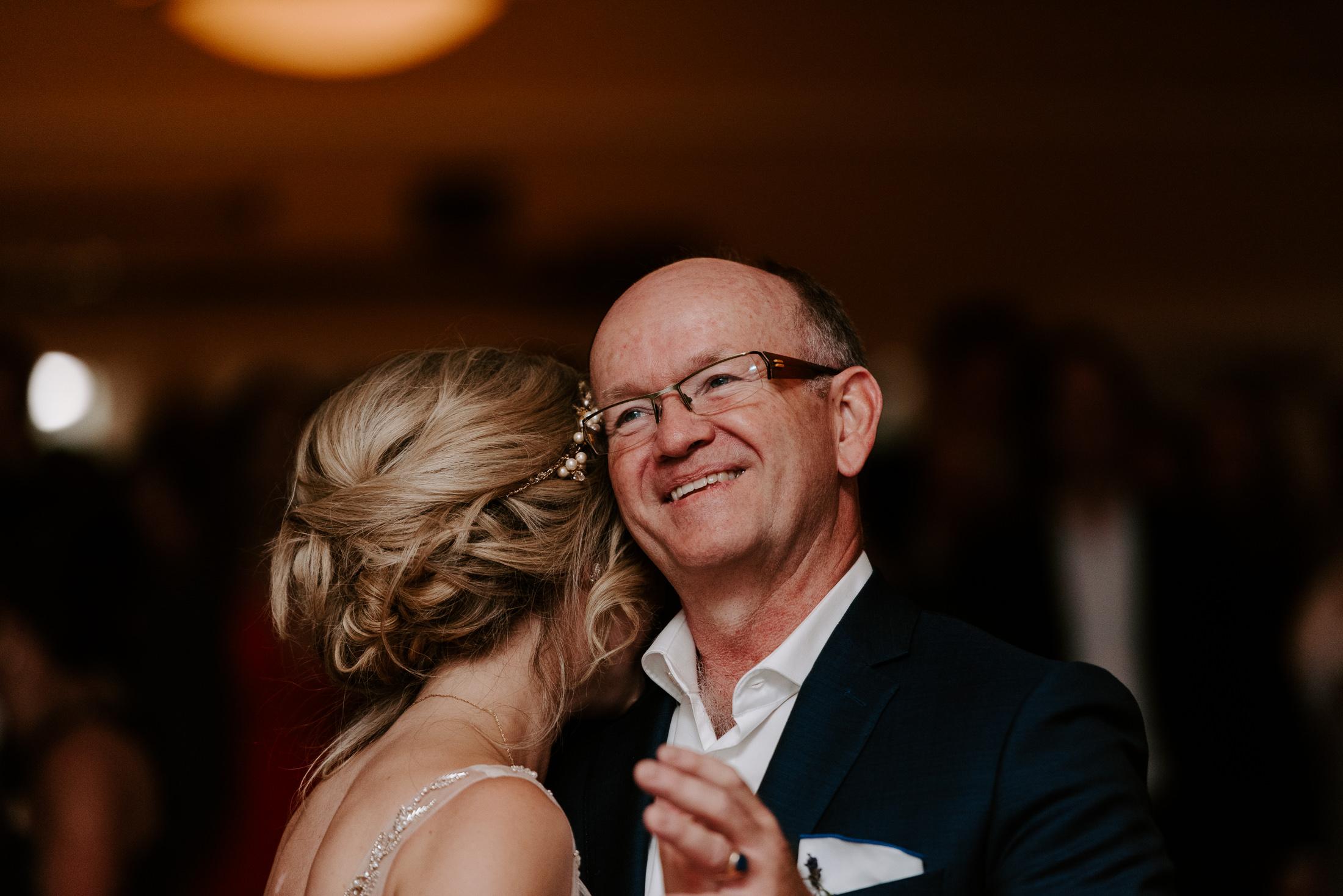 Best Wedding Photographer in Toronto